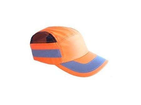 BumpCAtp HC22 HV Orange