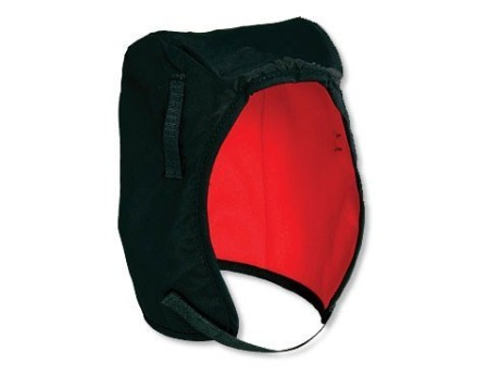 Safety Helmet Winter Liner 6840