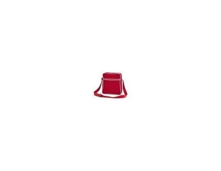 BagBase BG016 Classic Red