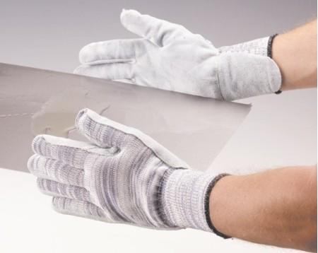 Blade runner max cut resistant glove