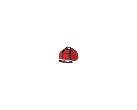 BagBase BG022 Classic Red
