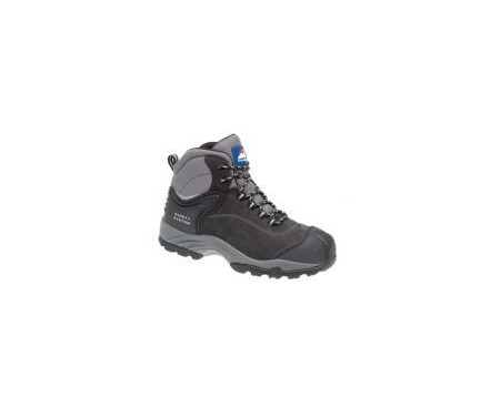 Himalayan Composite safety boot 4103