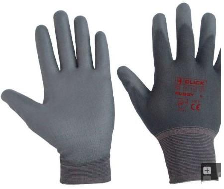 Hi Grip Lightweight Glove
