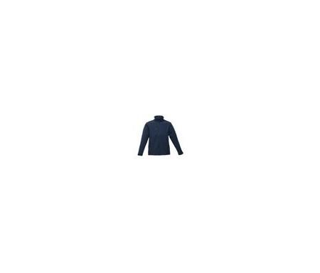 Regatta RG158 Navy/Black