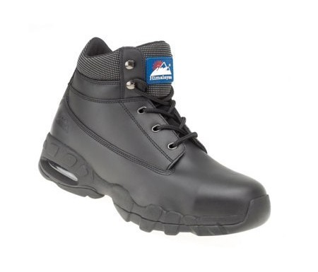 Himalayan 4040 S3 Air Bubble safety boot