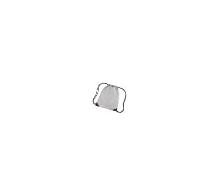 BagBase BG010 Silver