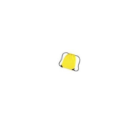 BagBase BG010 Yellow