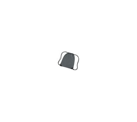 BagBase BG010 Graphite Grey