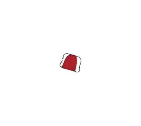 BagBase BG010 Classic Red