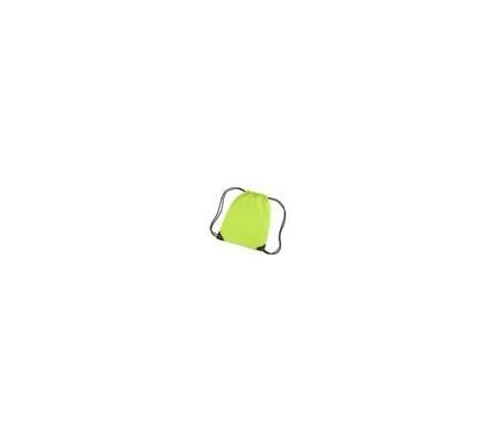 BagBase BG010 Lime