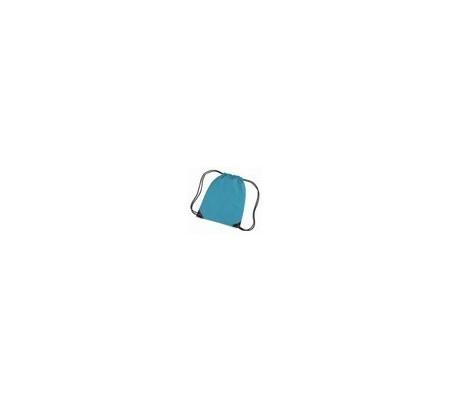 BagBase BG010 Ocean Blue