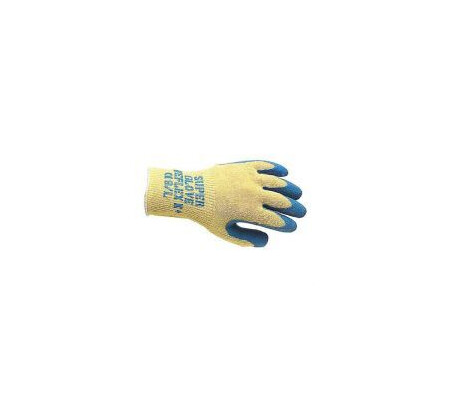 Glove SHOWA kevlar 304755