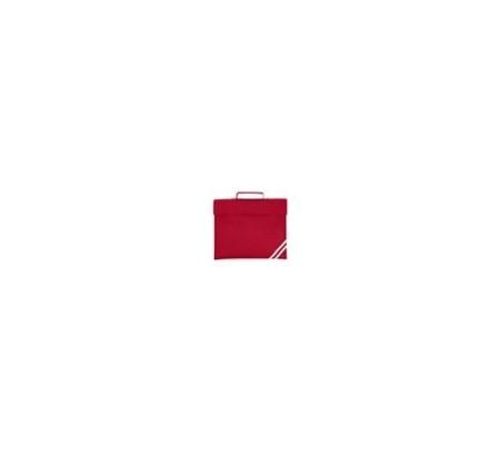 Quadra QD456 Classic Red