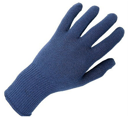 thermal insulator glove 303145