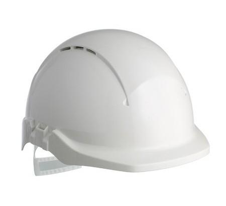Centurion Concept Vented Safety Helmet