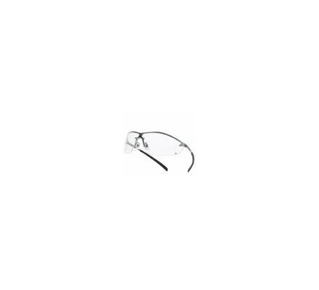 BOLLE Silium Clear Spectacles Glasses