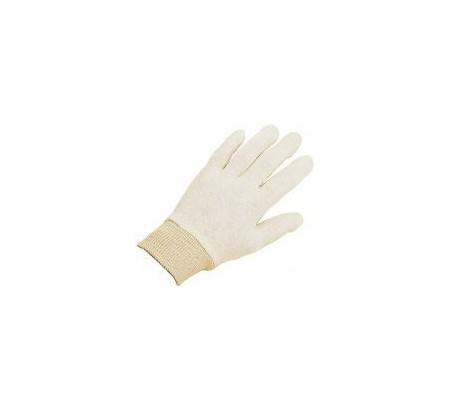 Glove Stockinette liner PACK of 48 304112