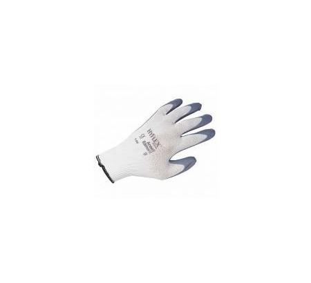 Glove Ansell Foam Hyflex Nitrile 304585