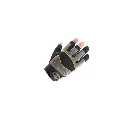 Glove Multi task superior MT3