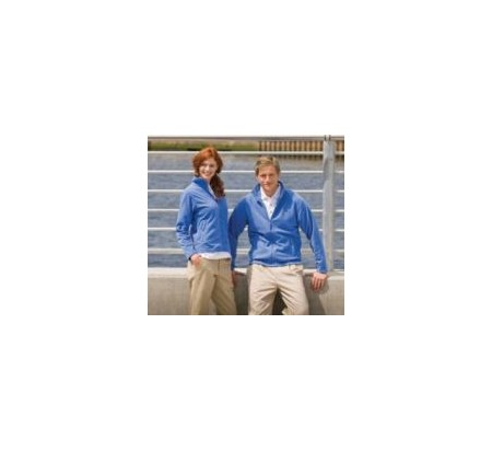 Henbury HB850,Microfleece jacket