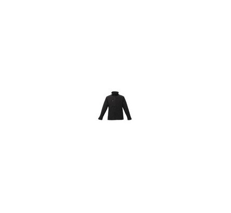 Regatta RG158 Black/Black