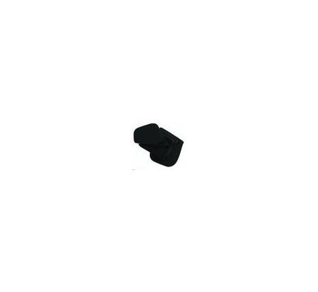 Result R100A Black