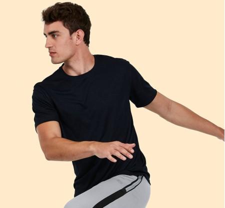 Uneek UC315 Mens Ultra Cool T Shirt