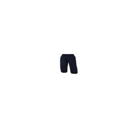 Fruit of the Loom SS323 Deep Navy