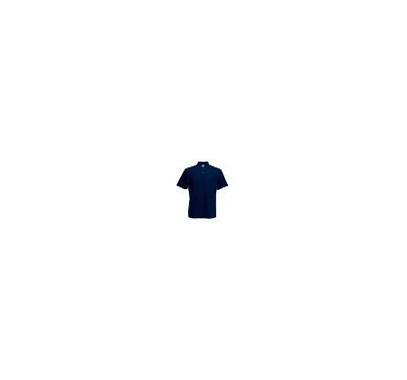Fruit of the Loom SS417 Deep Navy