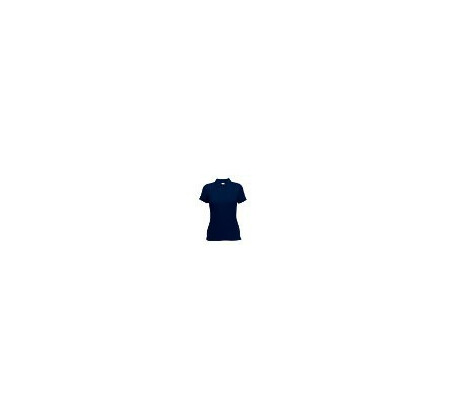 Fruit of the Loom SS212 Deep Navy