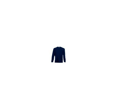 Fruit of the Loom SS032 Deep Navy
