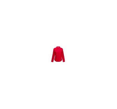 Fruit of the Loom SS012 Red