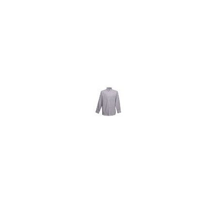 Fruit of the Loom SS114 Oxford Grey