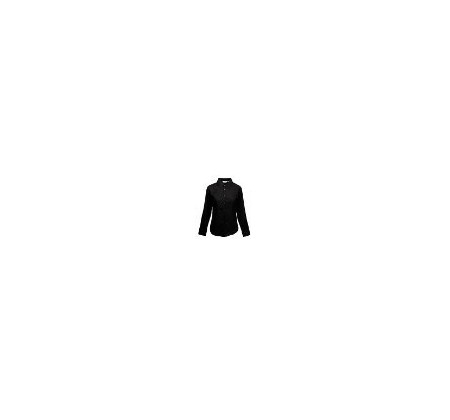 Fruit of the Loom SS001 Black