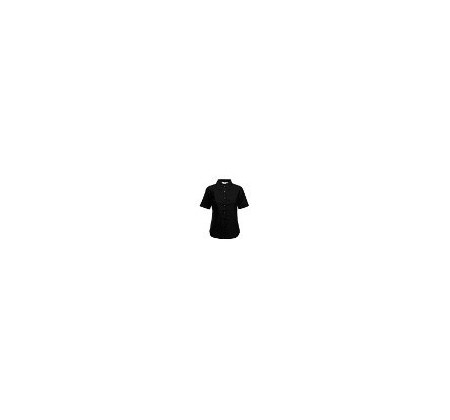Fruit of the Loom SS003 Black