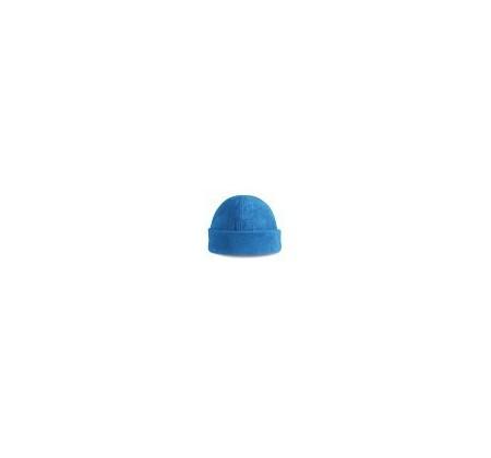 Beechfield BC243 Sports Blue