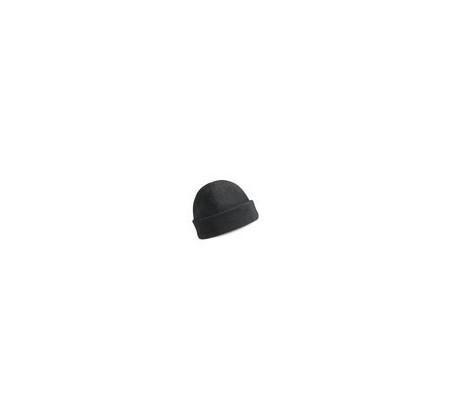 Beechfield BC243 Black