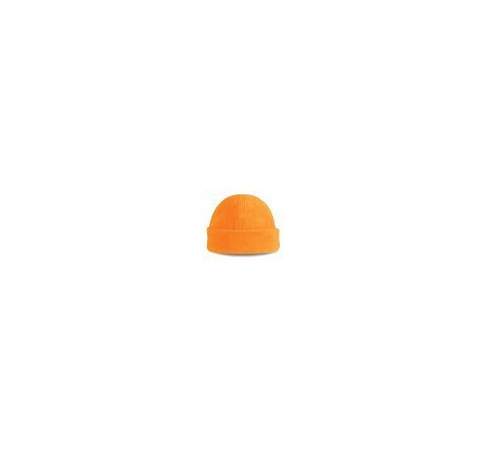 Beechfield BC243 Fluorescent Orange
