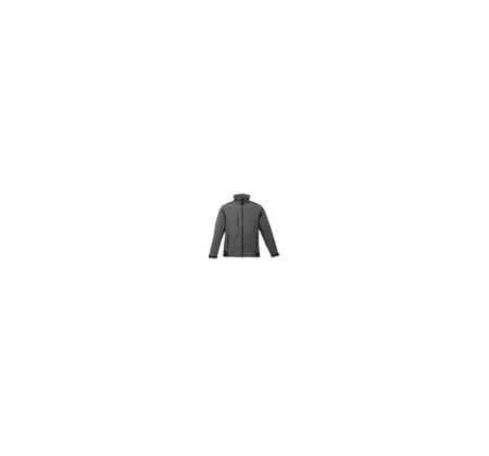 Regatta RG158 Seal Grey/Black