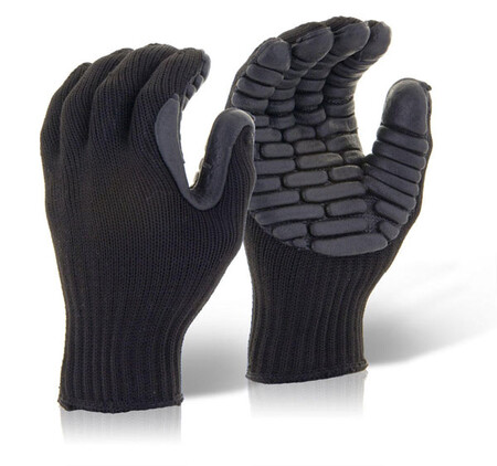 Anti Vibration Tremor Gloves
