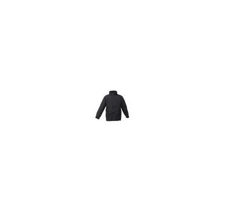 Regatta RG081 Black/Black