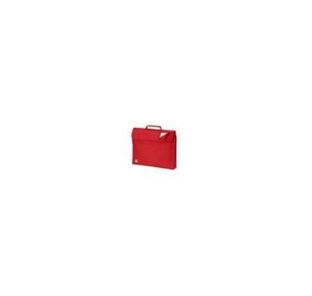 Quadra QD051 Red