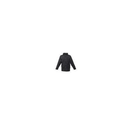 Regatta RG007 Black