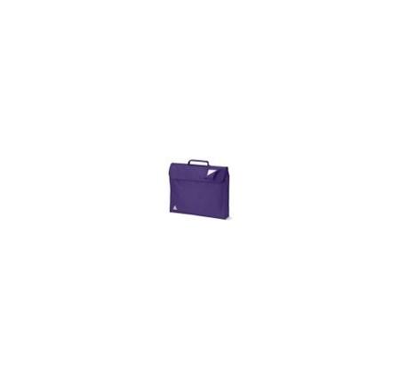 Quadra QD051 Purple
