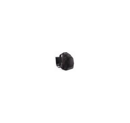 Quadra QD905 Black
