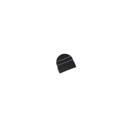 Beechfield BC042 Black