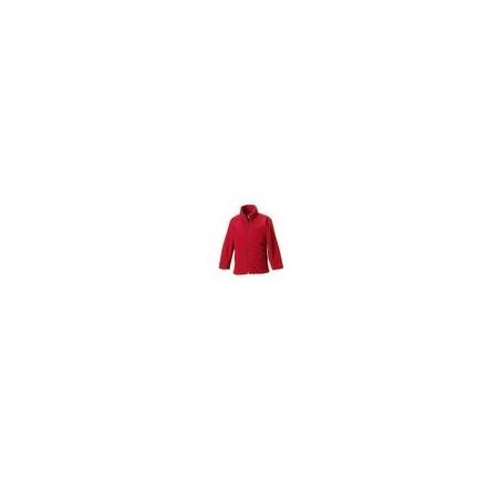 Jerzees Schoolgear 8700B Classic Red