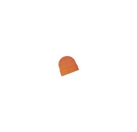 Beechfield BC042 Orange (Fluorescent)