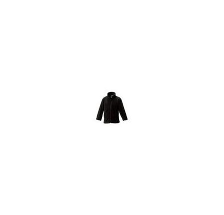 Jerzees Schoolgear 8700B Black