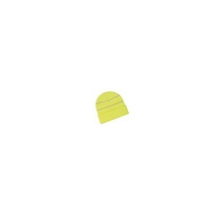 Beechfield BC042 Yellow (Fluorescent)